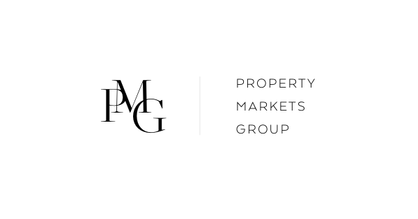 Property Markets Group |  Full Service Development Company